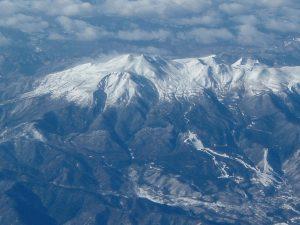 1024px-Norikura-air