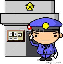 yjimage48AHIGHC