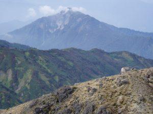 1024px-Mount_Amakazari