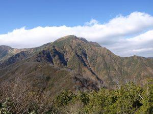 1024px-Tanigawadake